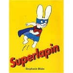 Superlapin - fr