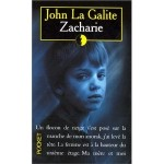 Zacharie - fr