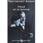 Freud et la Femme - fr