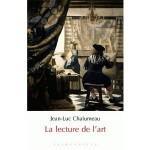 La lecture de l'art - fr