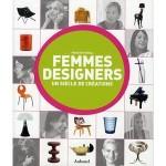 Femmes designers - Un siècle de créations - fr
