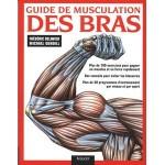 Guide de musculation des bras - fr