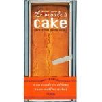 Le moule à cake  50 recettes gourmades - fr
