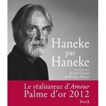 Haneke par Haneke - fr