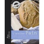 L'atelier Pain - fr
