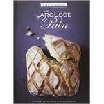 Le Larousse du Pain - fr