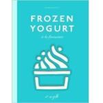 Frozen Yogurt à la française - fr
