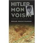 Hitler mon voisin - fr