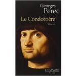 Le Condottière - fr