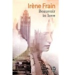 Beauvoir in Love - fr