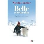 Belle et Sébastien - fr - 1