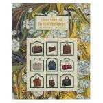Les sacs de ville Louis Vuitton - Une histoire naturelle - ch