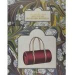 Les sacs de ville Louis Vuitton - Une histoire naturelle - fr