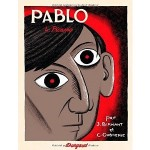 PABLO 3. Matisse & 4. Picasso - fr