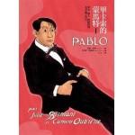 Pablo - tome 1 - Max Jacob - ch