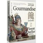 Gourmandise - Histoire d'un péché capital - ch