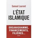L'Etat Islamique - fr