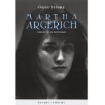 Martha Argerich - fr
