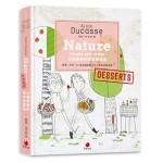 Nature Desserts - ch