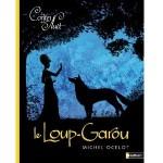 Le Loup-Garou - fr