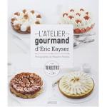L'atelier gourmand d'Eric Kayser - fr