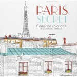 PARIS SECRET - fr