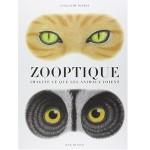 Zooptique - Imagine ce que les animaux voient - fr