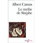Le mythe de Sisyphe - fr