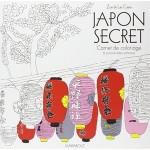 JAPON SECRET - fr
