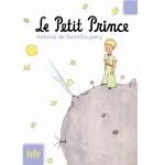Le petit prince - 2007