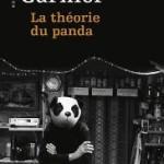La théorie du panda fr