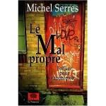 Le Mal Propre fr