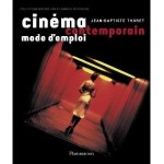 Cinéma contemporain fr
