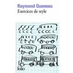 Exercices fr