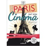Parisfaitsoncinema fr