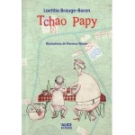 Tchao Papy fr
