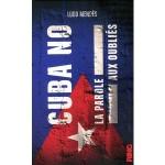 cubano fr