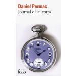 journalduncorps fr