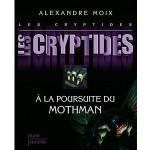 lescryptides fr