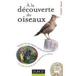 oiseaux fr