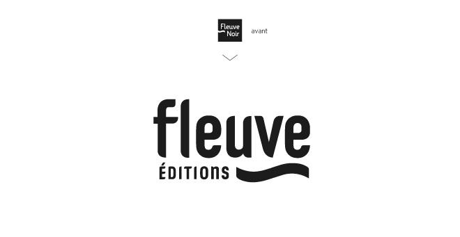 fleuve-editions-logo