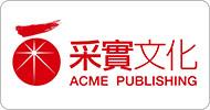 logo_08701