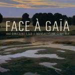 Face à Gaia