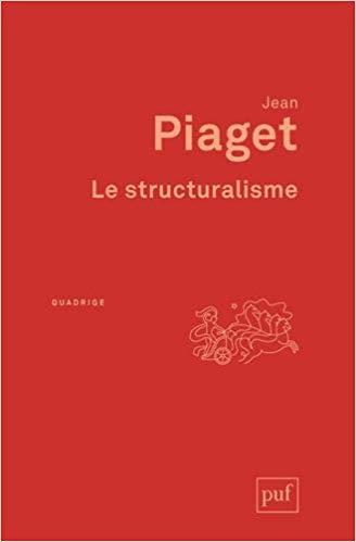 Le structuralisme fr