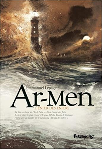 Ar-Men fr